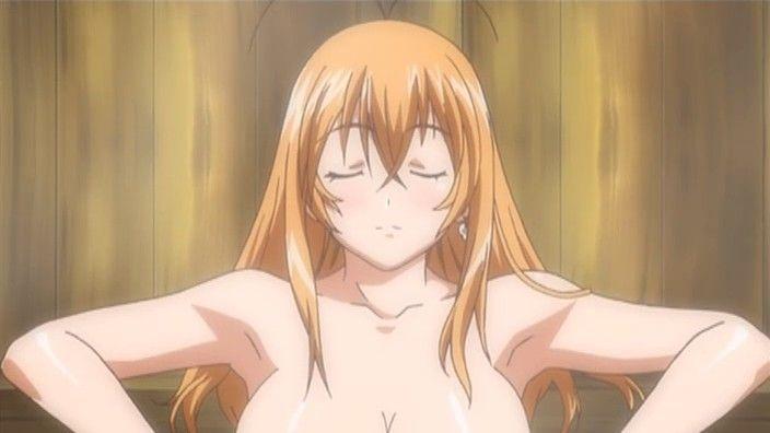 Pornstar nadia cohen