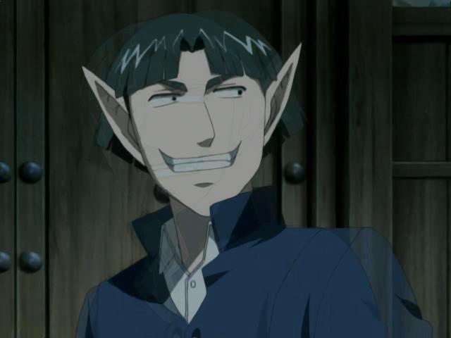 kenichi the mightiest disciple episode 36 english dub