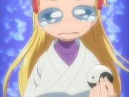 A Shirahama is you Kenichi40%20(47)_th