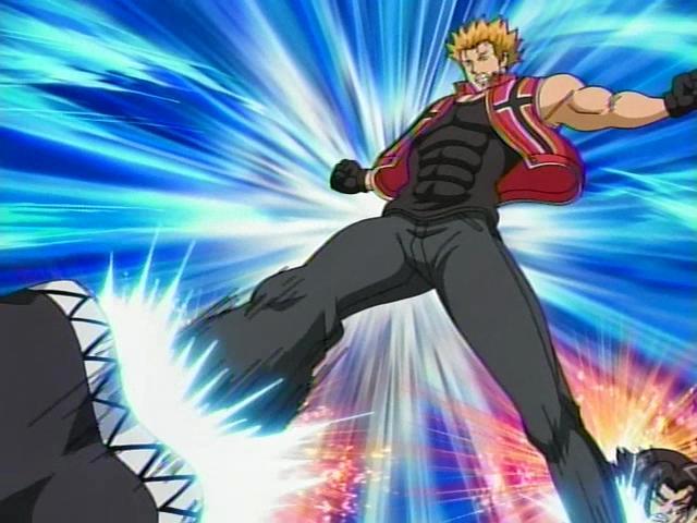 Фото на тему Сильнейший в истории ученик кейчи аниме.